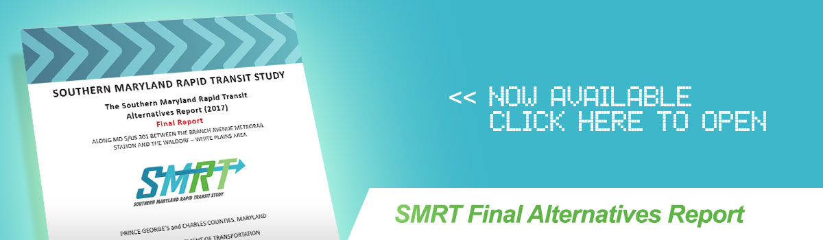 SMRT_Final_Alternatives_Report